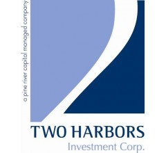 Image for BTIG Research Analysts Give Two Harbors Investment (NYSE:TWO) a $6.29 Price Target