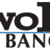 "TWO Rivers Bancorp  Receives Average Rating of ""Strong Buy"" from Analysts"