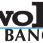 Two Rivers Bancorp (NASDAQ:TRCB) Issues  Earnings Results