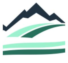Image for Two Rivers Water & Farming (OTCMKTS:TURV) Short Interest Update