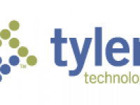 Axa S.A. Purchases 7,488 Shares of Tyler Technologies, Inc. (NYSE:TYL)