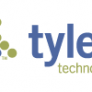 Tyler Technologies  Stock Crosses Above Fifty Day Moving Average of $218.40