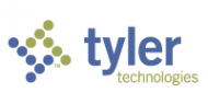 Brokerages Anticipate Tyler Technologies, Inc.  Will Announce Quarterly Sales of $280.79 Million