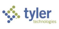 Brokerages Set Tyler Technologies, Inc.  Price Target at $271.80