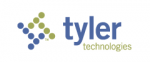 Short Interest in Tyler Technologies, Inc. (NYSE:TYL) Drops By 22.8%