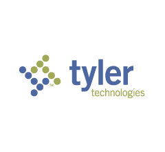 Image for Analysts Anticipate Tyler Technologies, Inc. (NYSE:TYL) to Announce $1.65 Earnings Per Share