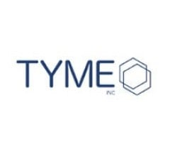 Image for Tyme Technologies, Inc. (NASDAQ:TYME) Director Acquires $51,500.00 in Stock