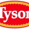 Tyson Foods Price Target Increased to $30.00 by Analysts at Credit Suisse (TSN)
