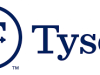 Pzena Investment Management LLC Takes $560,000 Position in Tyson Foods, Inc. (NYSE:TSN)