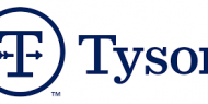 Oppenheimer Asset Management Inc. Acquires 2,076 Shares of Tyson Foods, Inc.