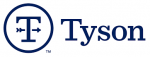 Tyson Foods, Inc. (NYSE:TSN) Receives $78.73 Consensus Target Price from Analysts