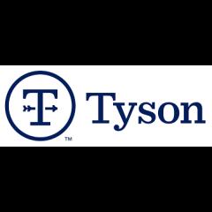 Tyson Foods, Inc. (NYSE:TSN) Position Lessened by Steward Partners Investment Advisory LLC
