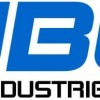 UBE INDUSTRIES/ADR (OTCMKTS:UBEOY) Reaches New 1-Year High at $10.61