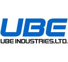 Image for Ube Industries (OTCMKTS:UBEOY) Hits New 1-Year Low at $10.85