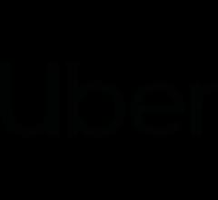 Image for Uber Technologies, Inc. (NYSE:UBER) Shares Sold by Amundi Asset Management US Inc.