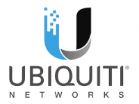 "Barclays Reaffirms ""Sell"" Rating for Ubiquiti (NYSE:UI)"