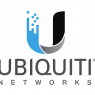 Robeco Institutional Asset Management B.V. Sells 240 Shares of Ubiquiti Inc.