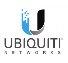 Image for Aviva PLC Purchases New Shares in Ubiquiti Inc. (NYSE:UI)