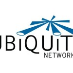 Ubiquiti Networks Inc (NASDAQ:UBNT) Expected to Post Earnings of $1.26 Per Share