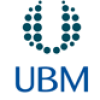 UBM  Receives Hold Rating from Liberum Capital
