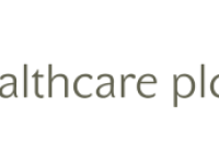 UDG Healthcare plc (UDG.L) (LON:UDG) Reaches New 1-Year High at $829.00