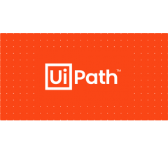 Image for UiPath (NASDAQ:PATH) Announces  Earnings Results