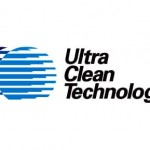 Ultra Clean (NASDAQ:UCTT) Price Target Increased to $59.00 by Analysts at Cowen