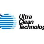 Ultra Clean (NASDAQ:UCTT) Trading Down 9%