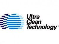 Ultra Clean Holdings Inc (NASDAQ:UCTT) is Pacific Ridge Capital Partners LLC's 2nd Largest Position