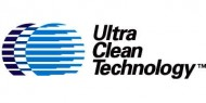 Shepherd Kaplan Krochuk LLC Sells 1,000 Shares of Ultra Clean Holdings Inc