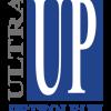 Ultra Petroleum Corp (UPL) Short Interest Update