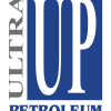Ultra Petroleum (UPL) Bonds Trading 1.4% Lower