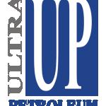 Ultra Petroleum (NASDAQ:UPL) Shares Gap Up to $0.22