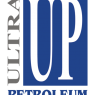 Brokerages Expect Ultra Petroleum Corp  to Announce $0.01 EPS