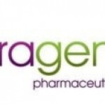 Zacks: Brokerages Expect Ultragenyx Pharmaceutical Inc (NASDAQ:RARE) to Announce -$1.65 EPS