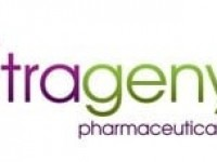 State Street Corp Decreases Holdings in Ultragenyx Pharmaceutical Inc. (NASDAQ:RARE)