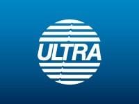 """Ultrapar Participacoes (NYSE:UGP) Upgraded to """"Buy"""" at Banco Santander"""