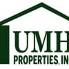 UMH PROPERTIES/SH SH (UMH) Stake Boosted by Dimensional Fund Advisors LP