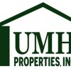 Rutabaga Capital Management LLC MA Sells 26,831 Shares of UMH PROPERTIES/SH SH (UMH)