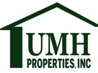 Mack Cali Realty (NYSE:CLI) & UMH PROPERTIES/SH SH (NYSE:UMH) Head-To-Head Comparison