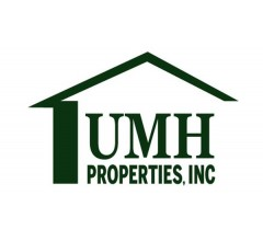 Image for UMH Properties (NYSE:UMH) Price Target Increased to $25.00 by Analysts at B. Riley