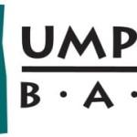 Marshall Wace LLP Purchases 78,768 Shares of Umpqua Holdings Corp (NASDAQ:UMPQ)