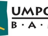 Umpqua (NASDAQ:UMPQ) Releases Quarterly  Earnings Results, Beats Estimates By $0.02 EPS