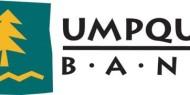 Contrasting TRINITY BK N A/SH  & Umpqua