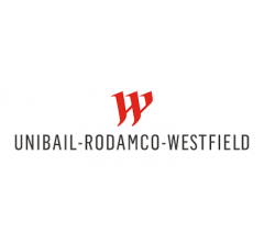 """Image for Unibail-Rodamco-Westfield SE (OTCMKTS:UNBLF) Receives Average Recommendation of """"Hold"""" from Brokerages"""