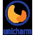 Unicharm (OTCMKTS:UNICY) versus Atlas Copco (OTCMKTS:ATLKY) Head-To-Head Comparison