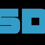 "ValuEngine Upgrades Unico American (NASDAQ:UNAM) to ""Sell"""