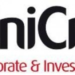 UniCredit (BIT:UCG) Given a €18.20 Price Target by Goldman Sachs Group Analysts