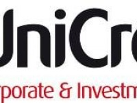 Goldman Sachs Group Reiterates €16.90 Price Target for UniCredit (BIT:UCG)