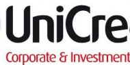 "JPMorgan Chase & Co. Reiterates ""€14.00"" Price Target for UniCredit"